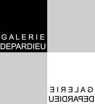 galerie-depardieu-rencontres-amis.JPG