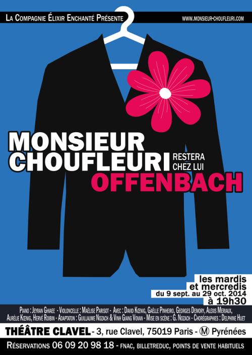 monsieur-Choufleuri-sorties-amis.png