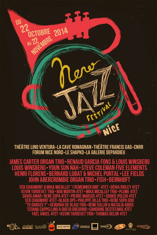 new-jazz-rencontres-amis.jpg
