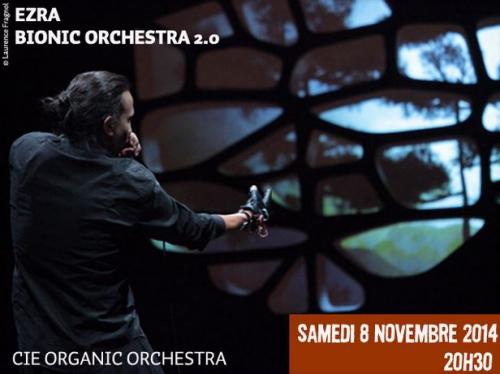 bionic-orchestra-2.0-rencontres-amis.JPG