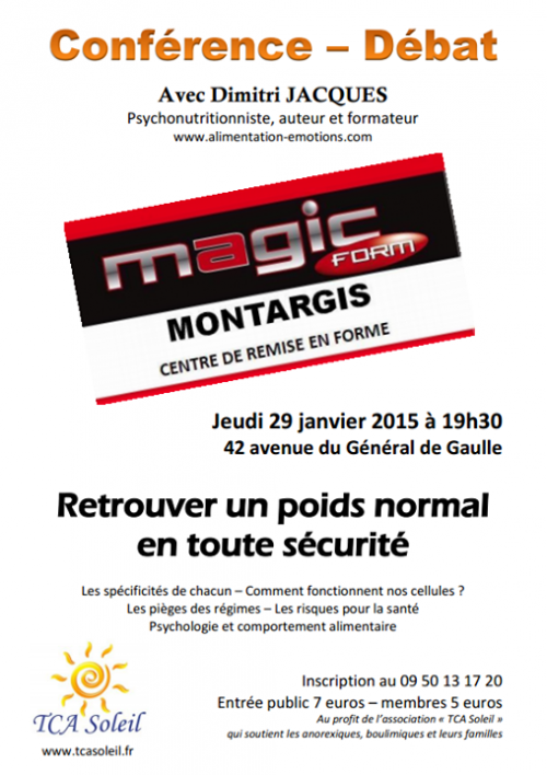 conference-montargis-rencontres-amis.png