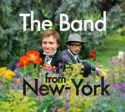 the-band-from-new-york-sorties-amis.jpg