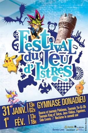 festival-jeu-istres-rencontres-amis.jpg