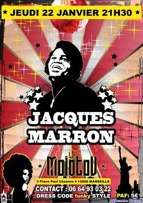 jacques-marron-concert.jpg