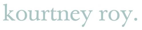 kourtney-roy-rencontres-amis.JPG