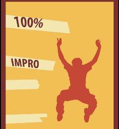 100-impro.JPG