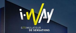 i-way.JPG