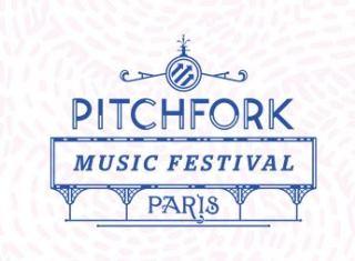pitchwork-music-festival.JPG