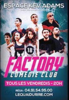 factory-comedie-club.JPG
