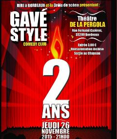 gave-style.JPG