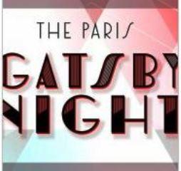 the-paris-atsby.JPG