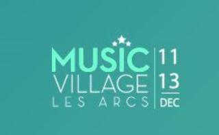 music-village.JPG