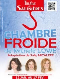 chambre-froide.JPG
