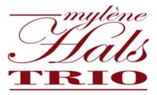 mylene-hals-trio.JPG