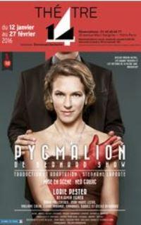 pymalion.JPG