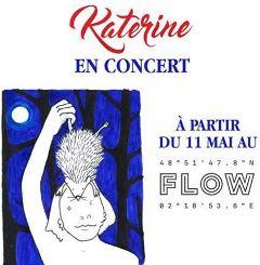 katherine-concert-flow.JPG