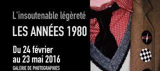 les-annees-1980.JPG