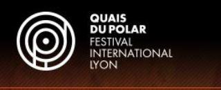 Festival International Quais du Polar.JPG