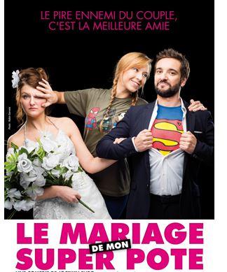 le-mariage-de-mon-super-pote.JPG