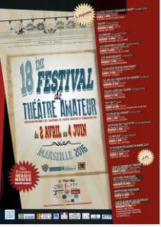 festival-theatre-amateur.JPG