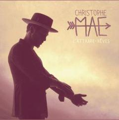 christophe-mae.JPG