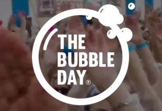 the-bubble-day.JPG