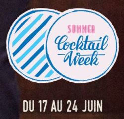 summer-cocktail-week.JPG