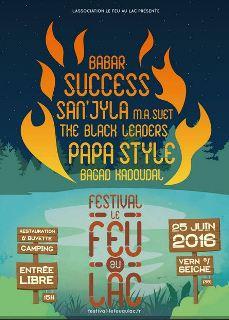 festival-le-feu-du-lac.JPG