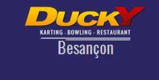 ducky-besancon.JPG