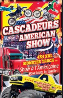 cascades-americain-show-JPG.JPG