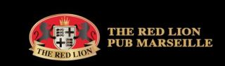 the-red-lion-pub.JPG