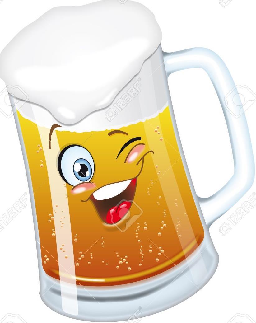 33771107-tasse-en-verre-de-bière-avec-personnage-de-dessin-animé-drôle-de-sourire-de-mousse.jpg