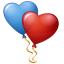 Balloons-Hearts-icon.png