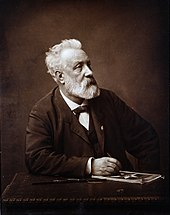 https://static.blog4ever.com/2012/07/706101/170px-Jules_Verne_in_1892.jpg