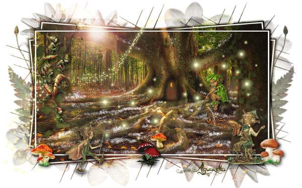 https://static.blog4ever.com/2012/07/706101/A-l--abri-des-grands-arbres.png