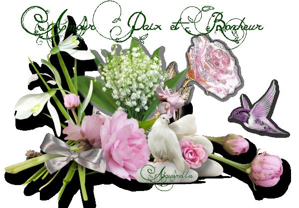 https://static.blog4ever.com/2012/07/706101/Amour--paix-et-bonheur.png