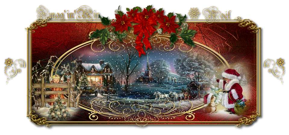 https://static.blog4ever.com/2012/07/706101/Banni--re-Noel-Imaginair.png