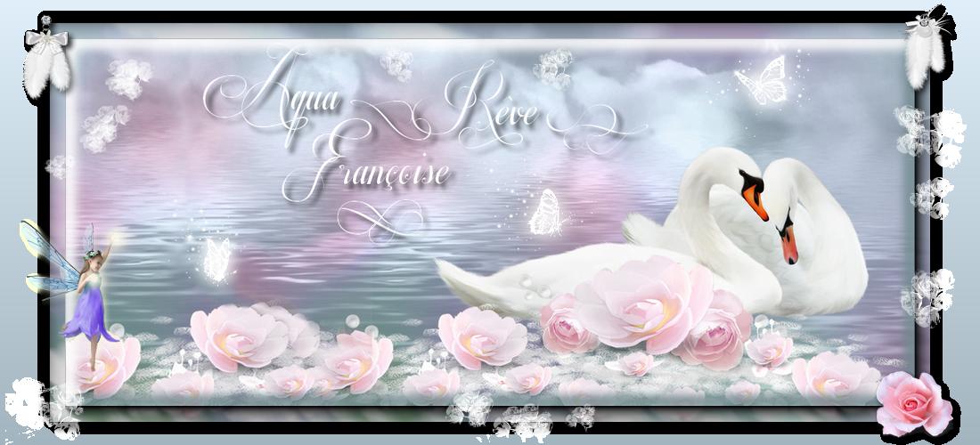 https://static.blog4ever.com/2012/07/706101/Banni--re-Printemps---t---2020-avec-roses-sans-fd.png