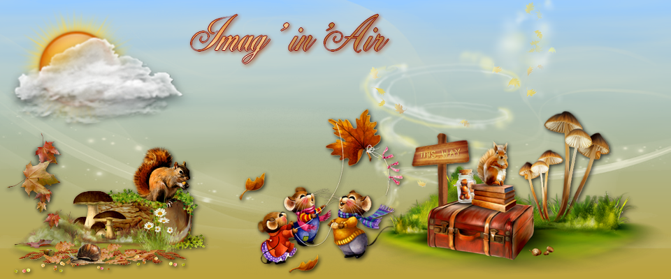 https://static.blog4ever.com/2012/07/706101/Banni--re-automne-imaginair-2019.png
