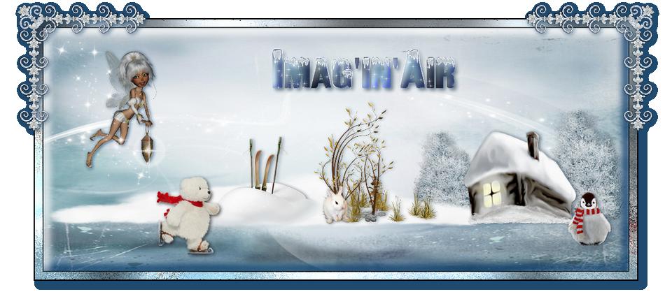 https://static.blog4ever.com/2012/07/706101/Banni--re-hiver-imaginair.png