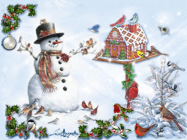 https://static.blog4ever.com/2012/07/706101/Bonhomme-de-neige-aux-oiseaux2.png