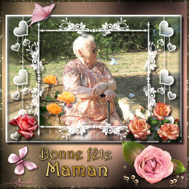 https://static.blog4ever.com/2012/07/706101/Bonne-f--te-Maman-2017.png