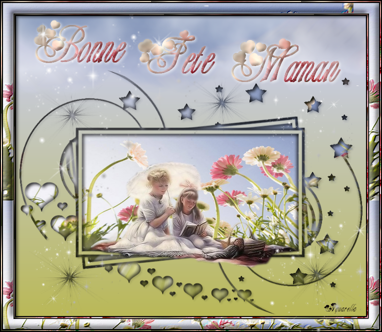 https://static.blog4ever.com/2012/07/706101/Bonne-f--te-maman-ch--rie.png