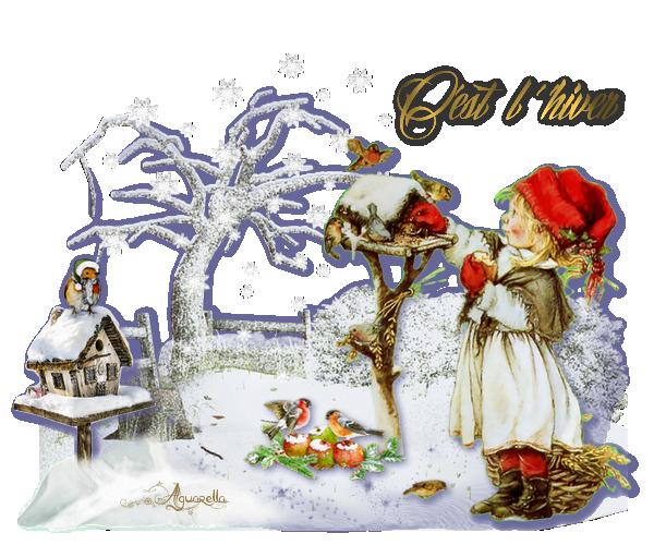 https://static.blog4ever.com/2012/07/706101/C--est-l--hiver.png