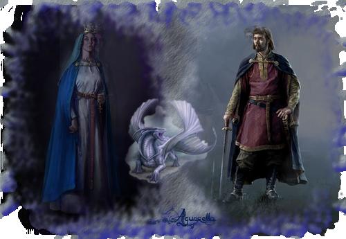 https://static.blog4ever.com/2012/07/706101/Chevalier-et-sa-Dame.png