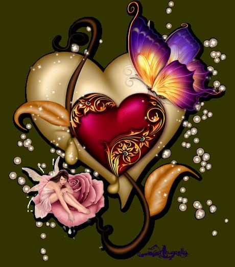 https://static.blog4ever.com/2012/07/706101/Coeur-papillon.png