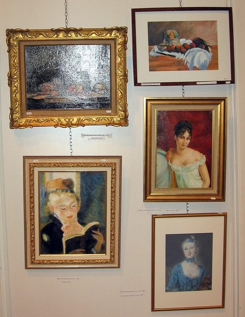 https://static.blog4ever.com/2012/07/706101/Copie-LISEUSE-de-RENOIR-Dec.-2007.JPG
