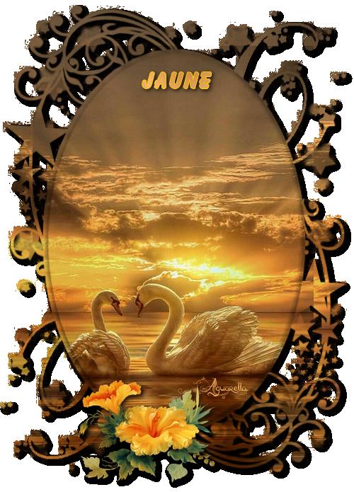 https://static.blog4ever.com/2012/07/706101/Cygnes-au-couchant.png