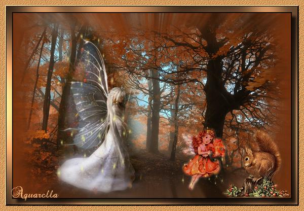 https://static.blog4ever.com/2012/07/706101/D--fi-foret-automne-12-11-13.png