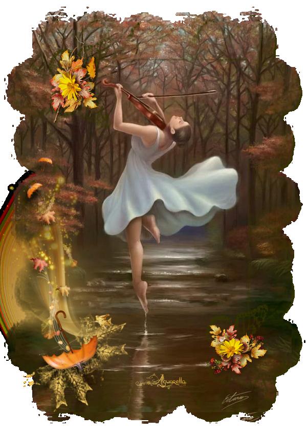 https://static.blog4ever.com/2012/07/706101/Danseuse-violon.png
